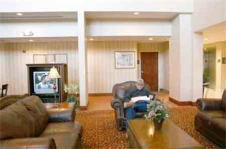 Hampton Inn Selma  AL   Booking com Gallery image of this property