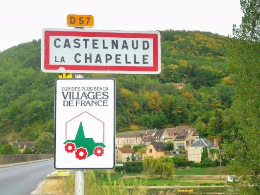 """Résultat de recherche d'images pour """"castelnaud-la-chapelle"""""""
