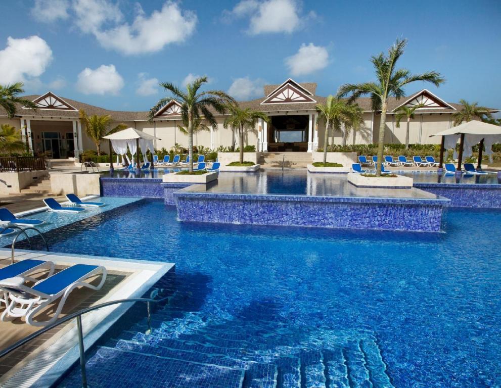 Resort Royalton Cayo Santa Maria Cuba Cayo Santa Maria