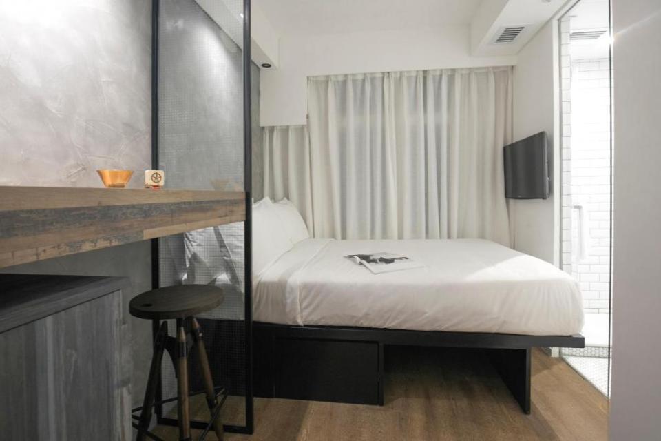 对于酒店哈特booking.com图片结果