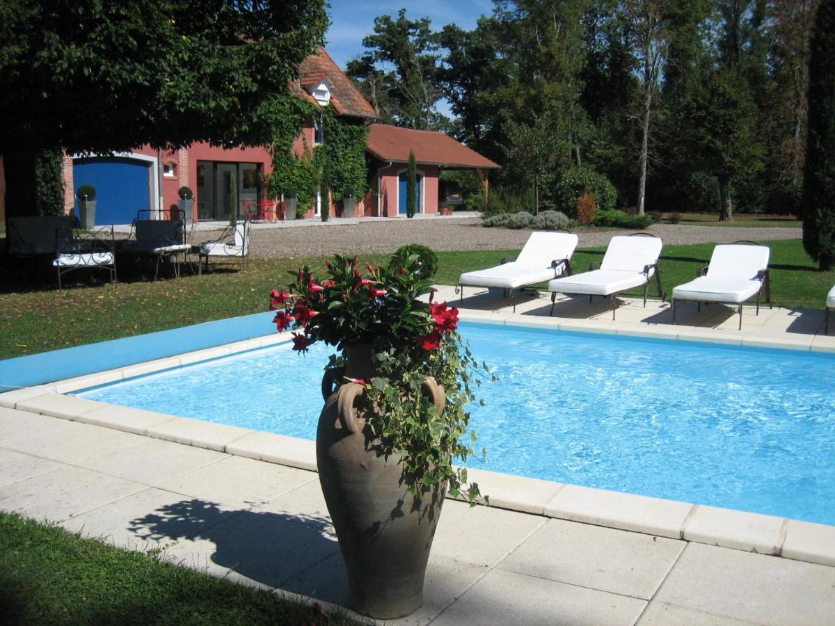 Bed And Breakfasts In Pont Du Château Auvergne