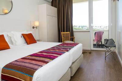 Image Result For Hotel Londres Estoril Portugal Booking Com