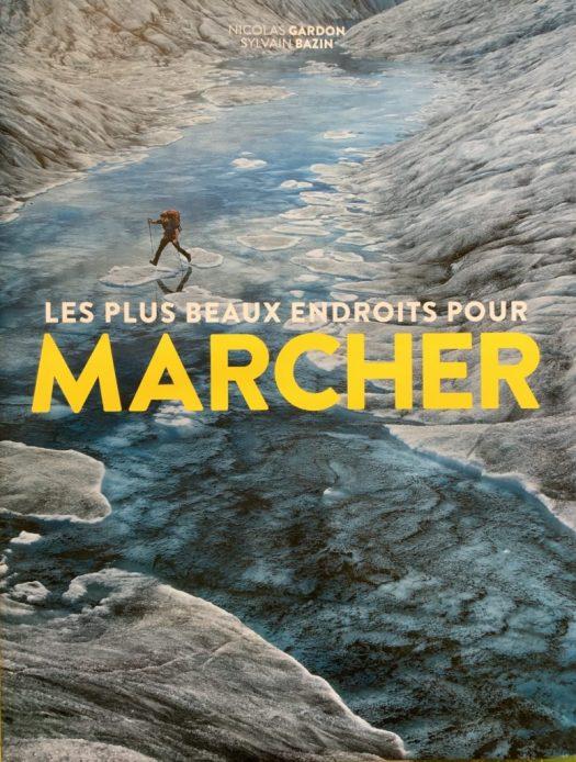Livre de Nicolas Gardon et Sylvain Bazin