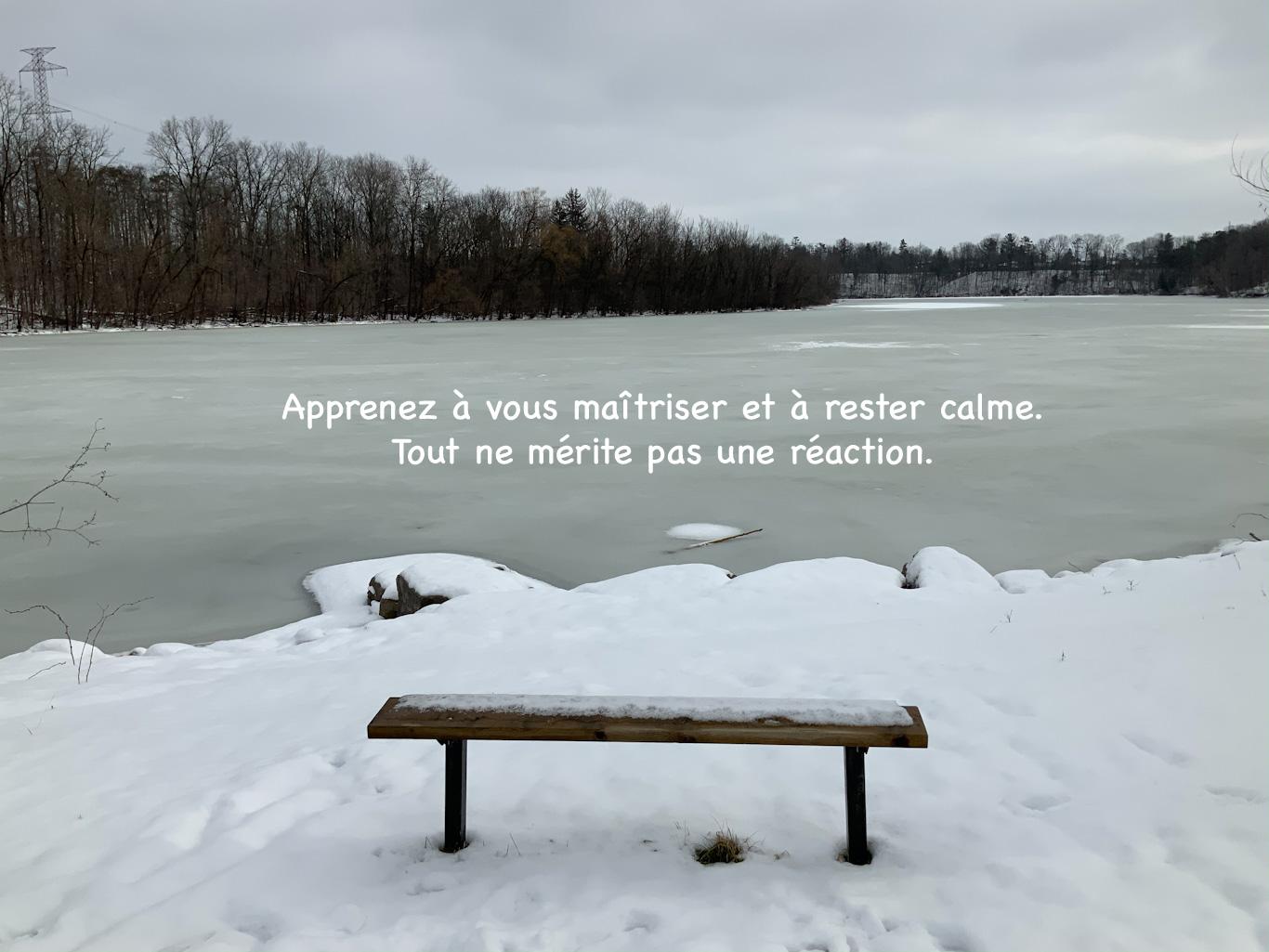 Calme-citation