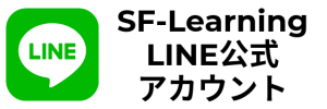 sflearning-1