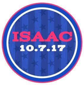 ISAAC Z LOGO 1-01 copy