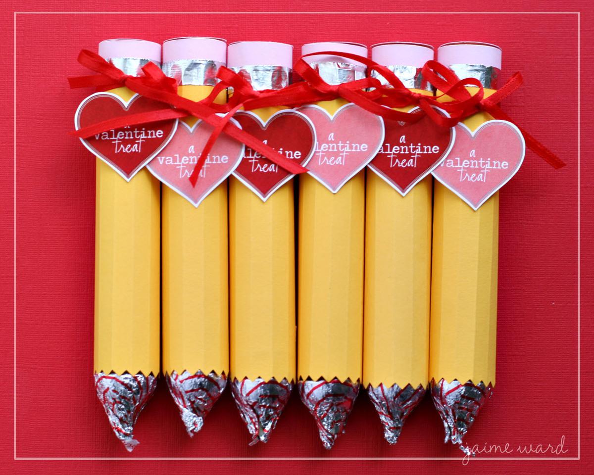 Valentine S Day Kid Crafts That Even Grown Ups Will Love