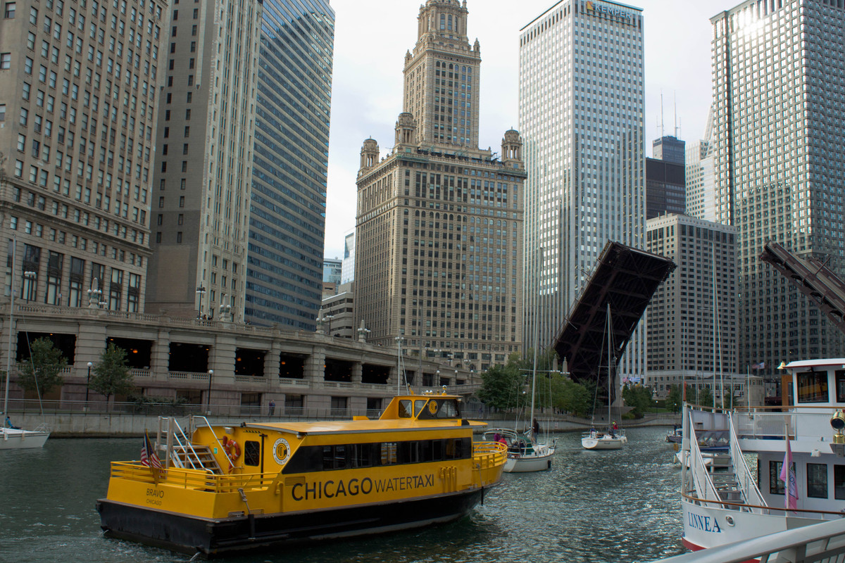 Best Places To Go In Chicago   Best in Travel 2018 18 Places In Chicago To Go When You Need Recharge Feel