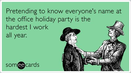 17 Christmas Someecards Guaranteed To Spread Holiday Cheer