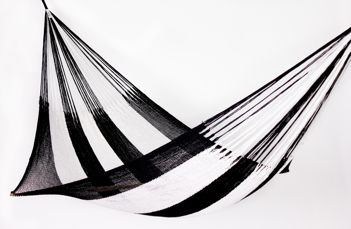 It S National Hammock Day Here Are 8 Ways To Celebrate