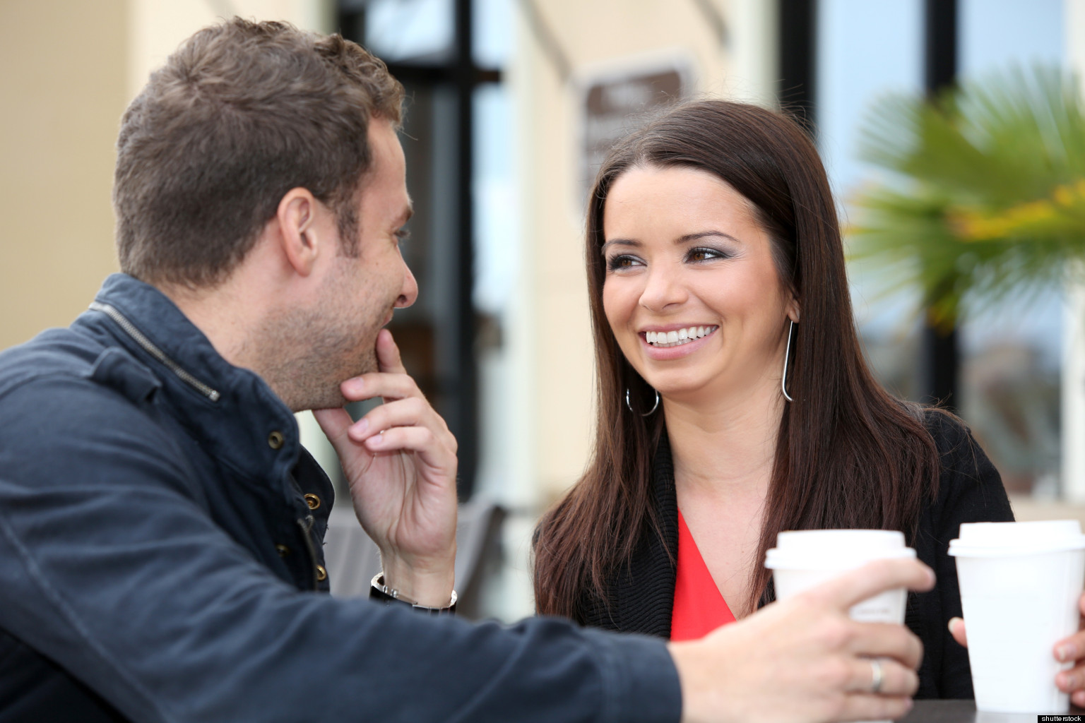Dating After Divorce 10 Rules For A Stress Free Love Life