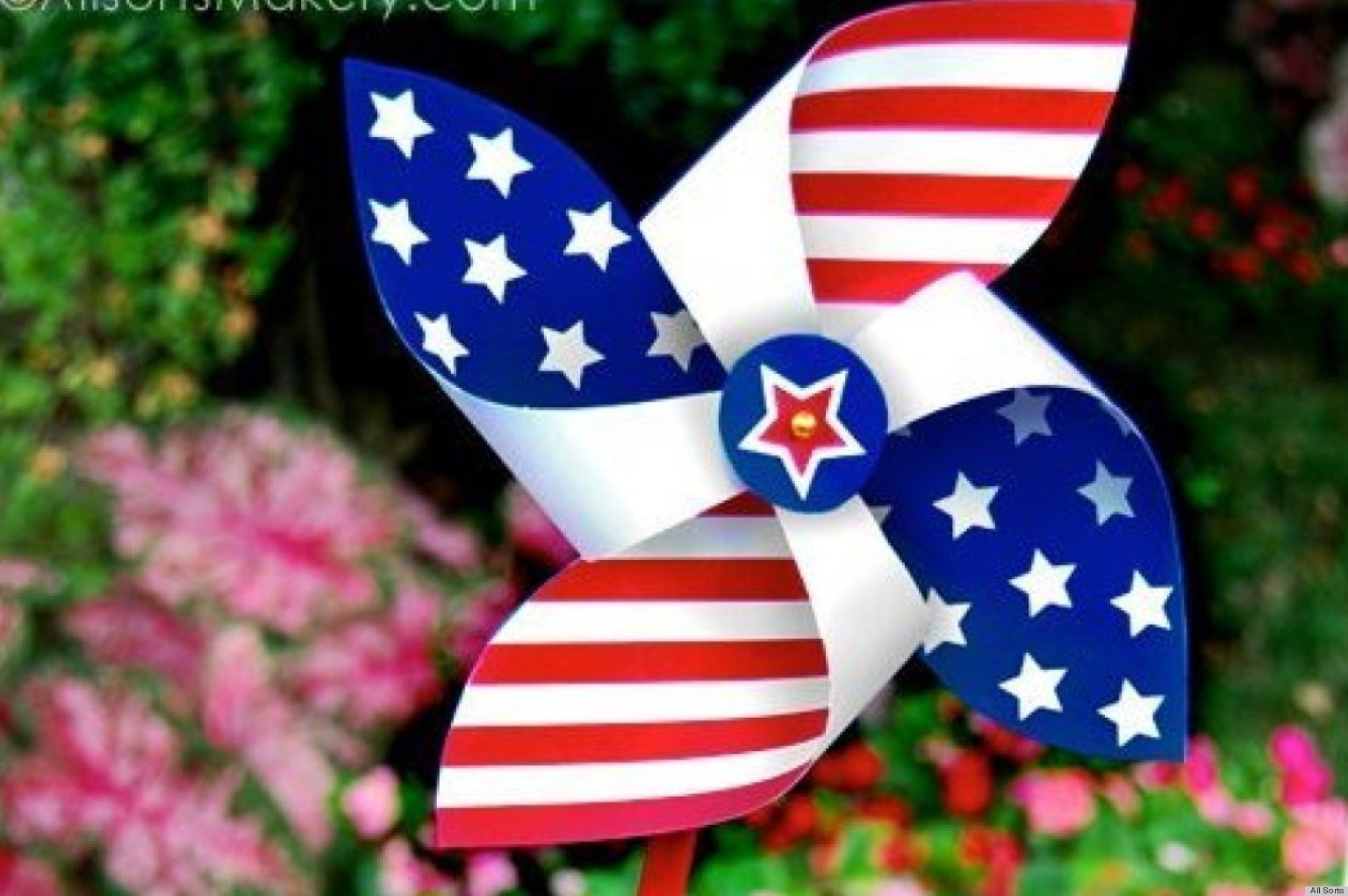 14 Memorial Day Printables To Celebrate In Style Photos