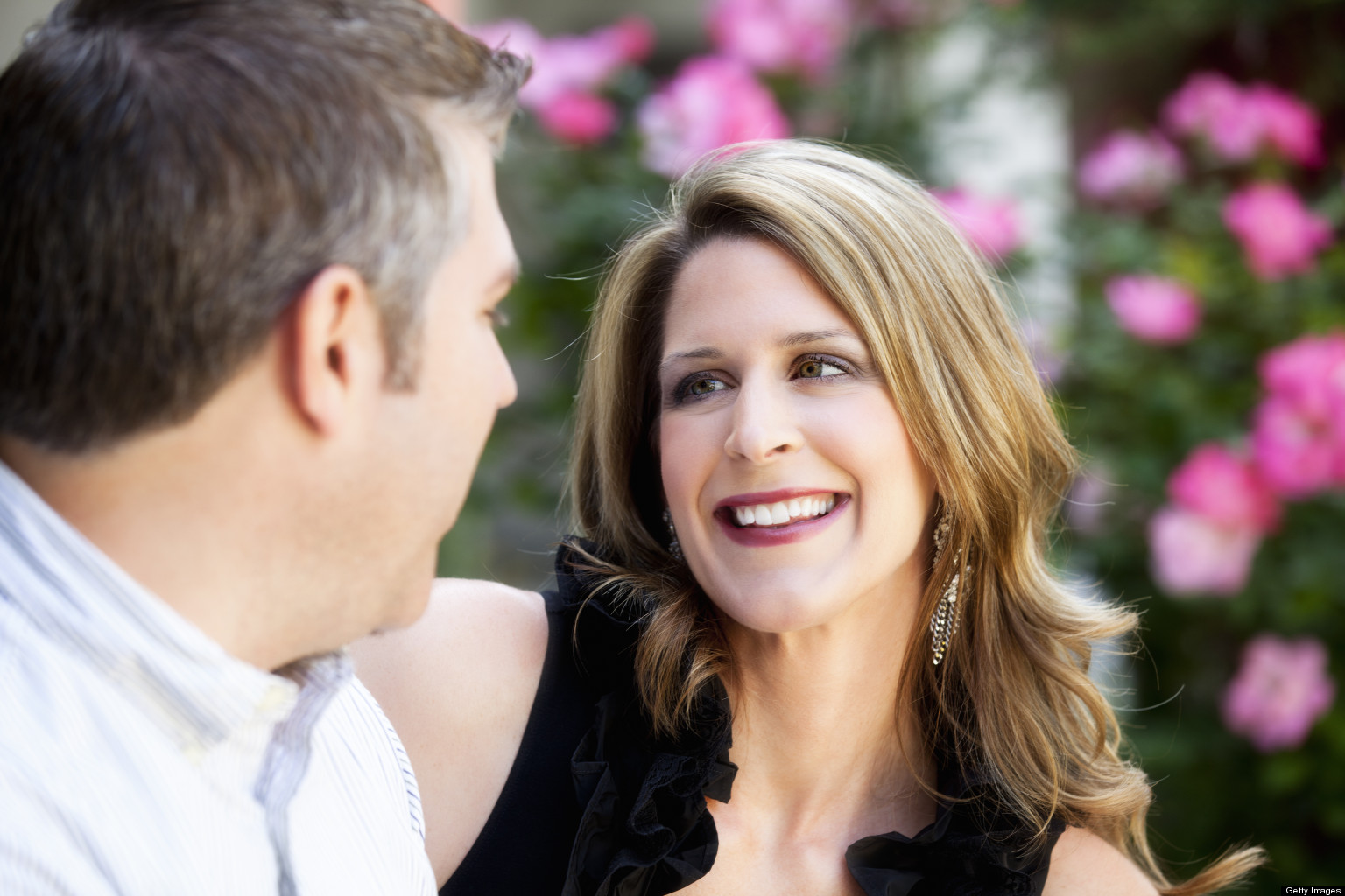 How To Handle Relationships After Divorce