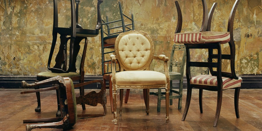 10 Best Websites For Vintage Furniture That You Can Browse From Your     10 Best Websites For Vintage Furniture That You Can Browse From Your Living  Room   HuffPost