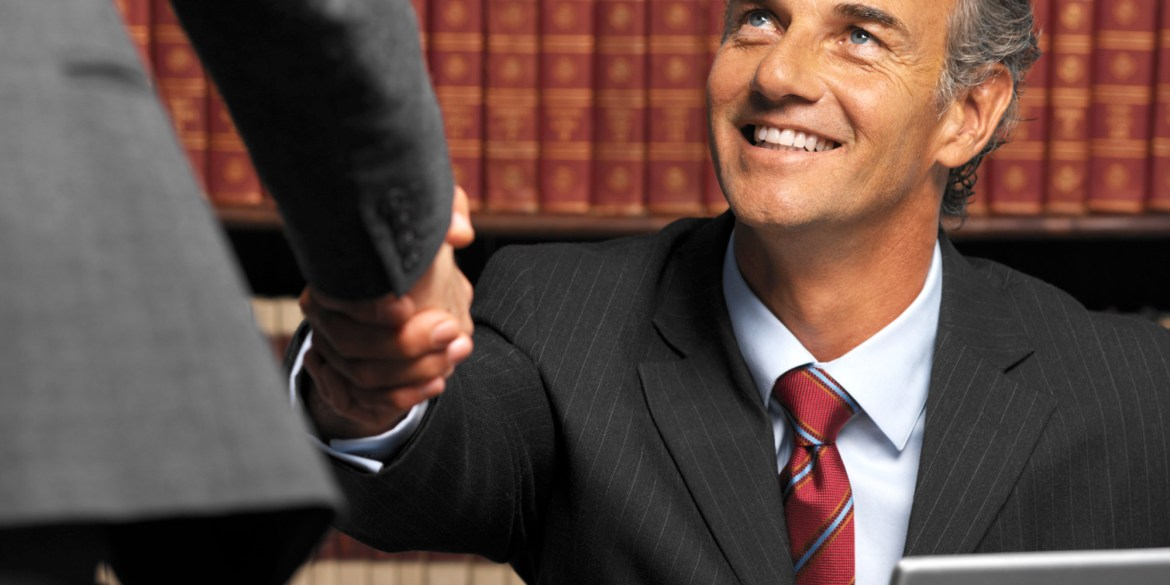 Dont Get Stuck With The Wrong Lawyer 6 Steps To Avoid The Most Common Divorce Mistake Huffpos