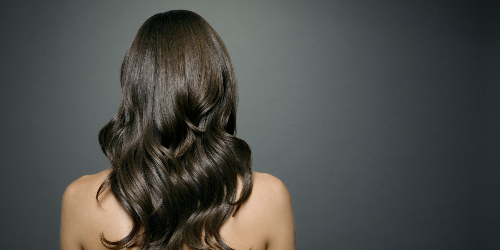 8 Dermatologist Tips For Healthier Hair Huffpost