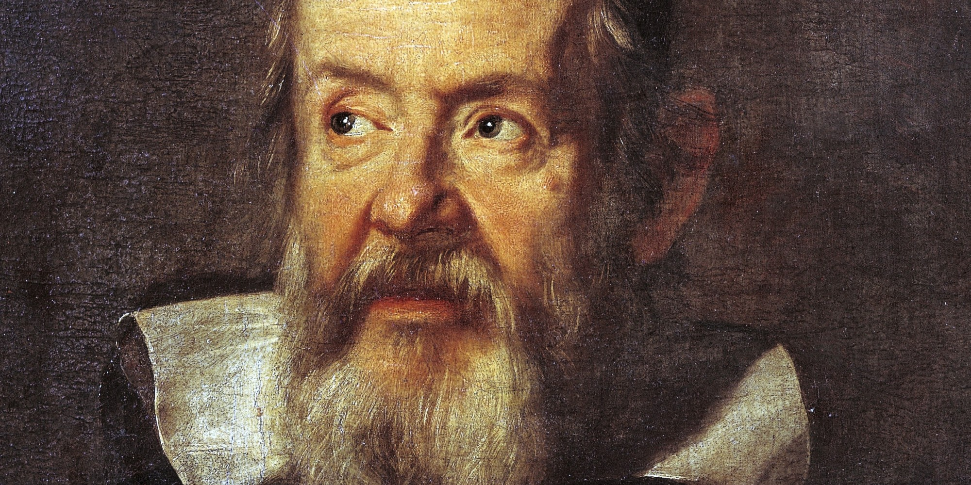 405th Anniversary Of Galileo S Telescope Looking Back On
