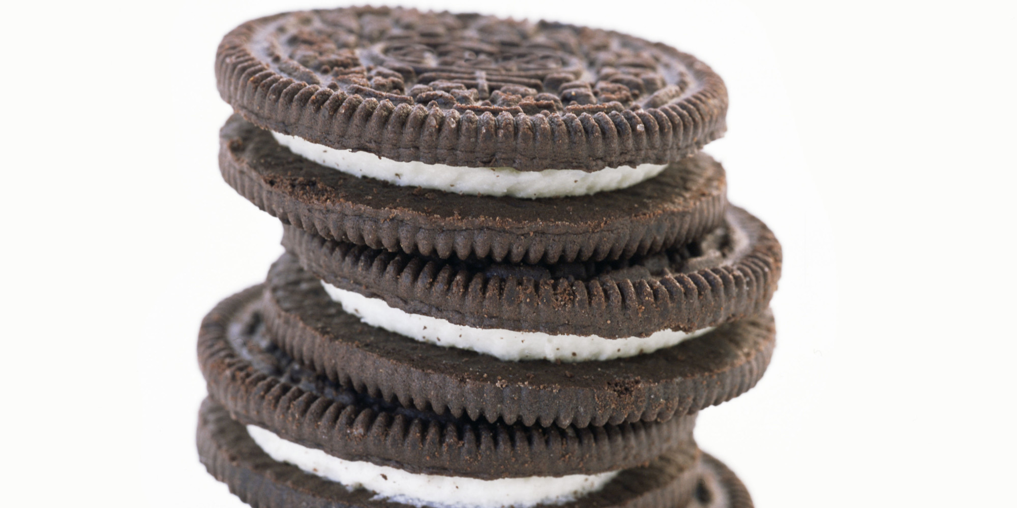 A Definitive Ranking Of Oreo Flavors Ranked From Awful To