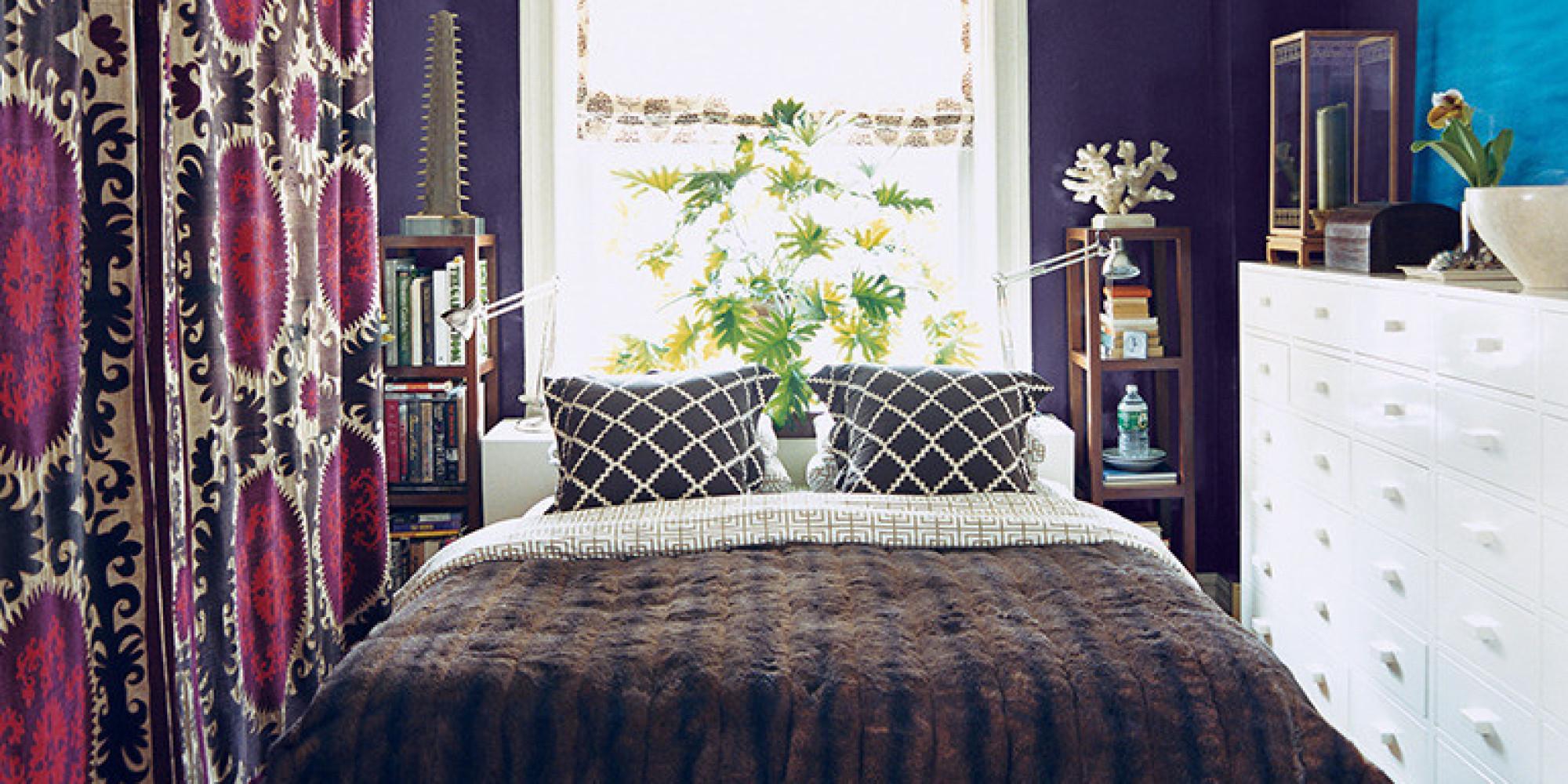 Tiny Room Ideas For Teenage Girl Novocom Top