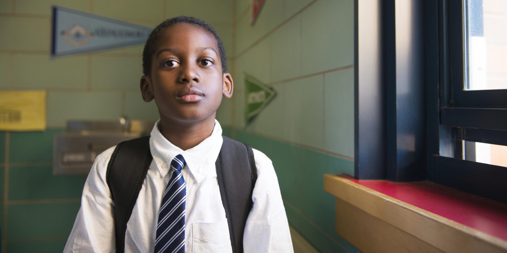 5 Life Skills To Teach Black Boys A Parent S Addendum To