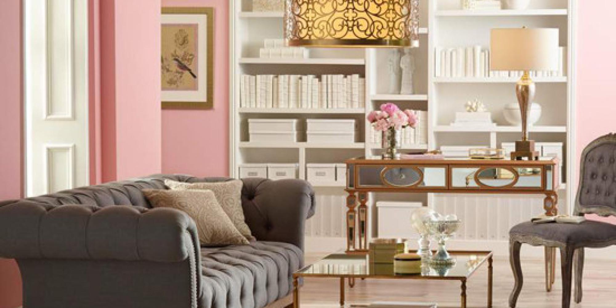 Home Decorators Mexico Mo