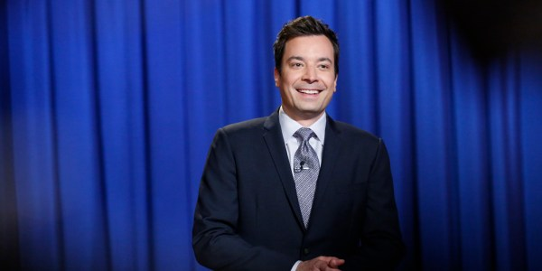 40 Of Jimmy Fallon's Best Monologue Jokes For His 40th ...