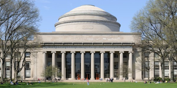 MIT Sexual Assault Survey Finds Many Female Undergrads ...