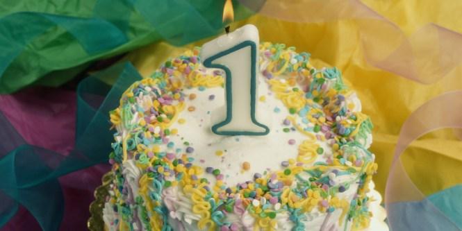Birthday party invitation demands cogimbo birthday party invitations printable stephenanuno com stopboris Choice Image