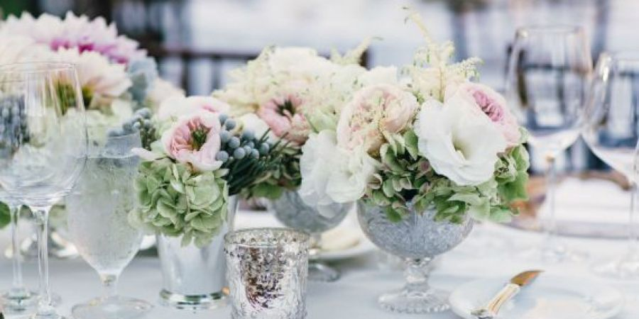 6 Things to Remember When Choosing Your Wedding Flowers   HuffPost