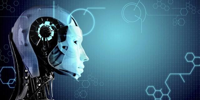 The Problem of AI Consciousness