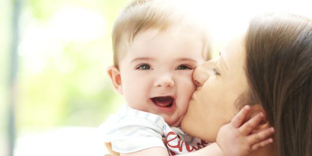 Znalezione obrazy dla zapytania my baby