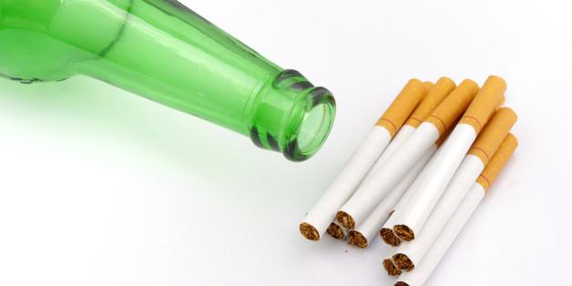 담배술에 대한 이미지 검색결과