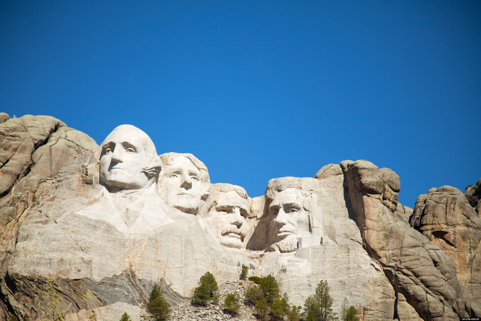 Presidents Day 12 Quotes To Honor Our Country S Leaders