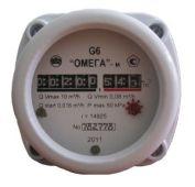 omega_1