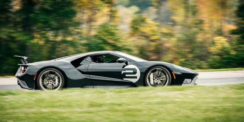 310 Ford Gt Ideas Ford Gt Ford Super Cars