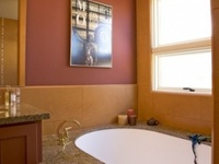 1000 Images About Wall Color Ideas On Pinterest Spiced Apple Cider Benjamin Moore And Wall