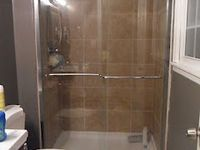 Image Result For Best Thing For Soap Son Shower Doors