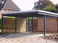 17 best images about carport patio on pinterest minimal on top new diy garage storage and organization ideas minimal budget garage make over id=33188