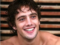 1000+ images about Rafael Cardoso on Pinterest | Actors ...