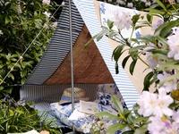 14 best images about Romantic Backyard Date Ideas on ... on Romantic Backyard Ideas id=92642
