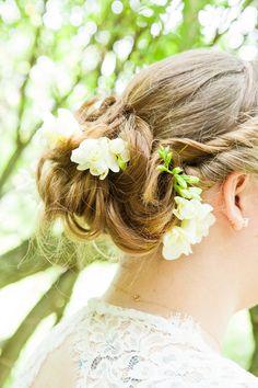 1000 images about wedding day hairstyles on pinterest wedding headband wedding hair
