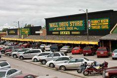 full throttle saloon sturgis south dakota for more on wall drug id=82550