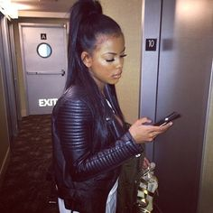 1000 ideas about weave ponytail on pinterest hairstyles for black women black women braids