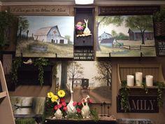Dutch Craft Furniture Berlin Ohio Ohio Pinterest