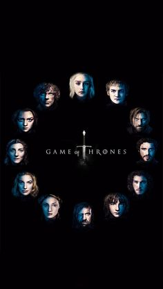 Game Of Thrones Wallpaper Iphone 6 Hd Allofpicts