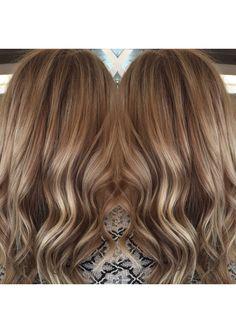 Loreal Professional Inoa Hair Colour Chart Hair Colour