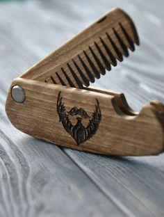beard grooming kits grooming kit and beard grooming on pinterest