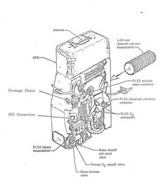 Ford Fuse Box Diagram 2008 F 650 furthermore 06 Ford