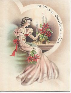 1000 Images About Art Deco Christmas On Pinterest Art