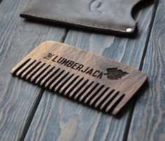 new wooden beard hair folding b wenge wood by enjoythewood like repin noelito flow noel